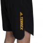Adidas-TERREX AGRAVIC ALLROUND SHORT