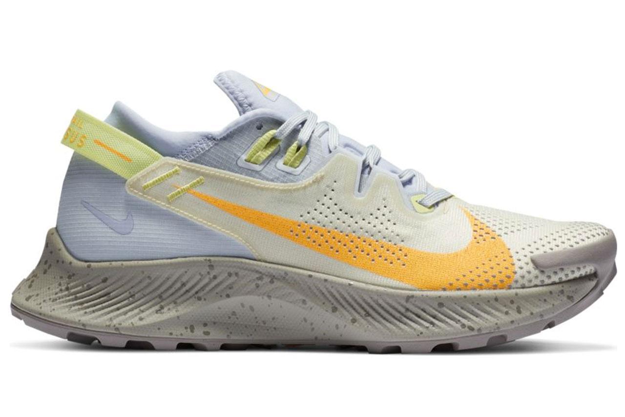 Nike-PEGASUS TRAIL 2 MUJER NIKCK4309001