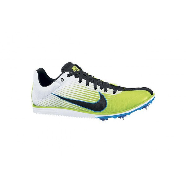 Nike RIVAL D 7