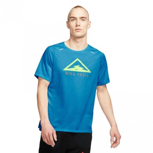 Nike-RISE 365 TRAIL SS