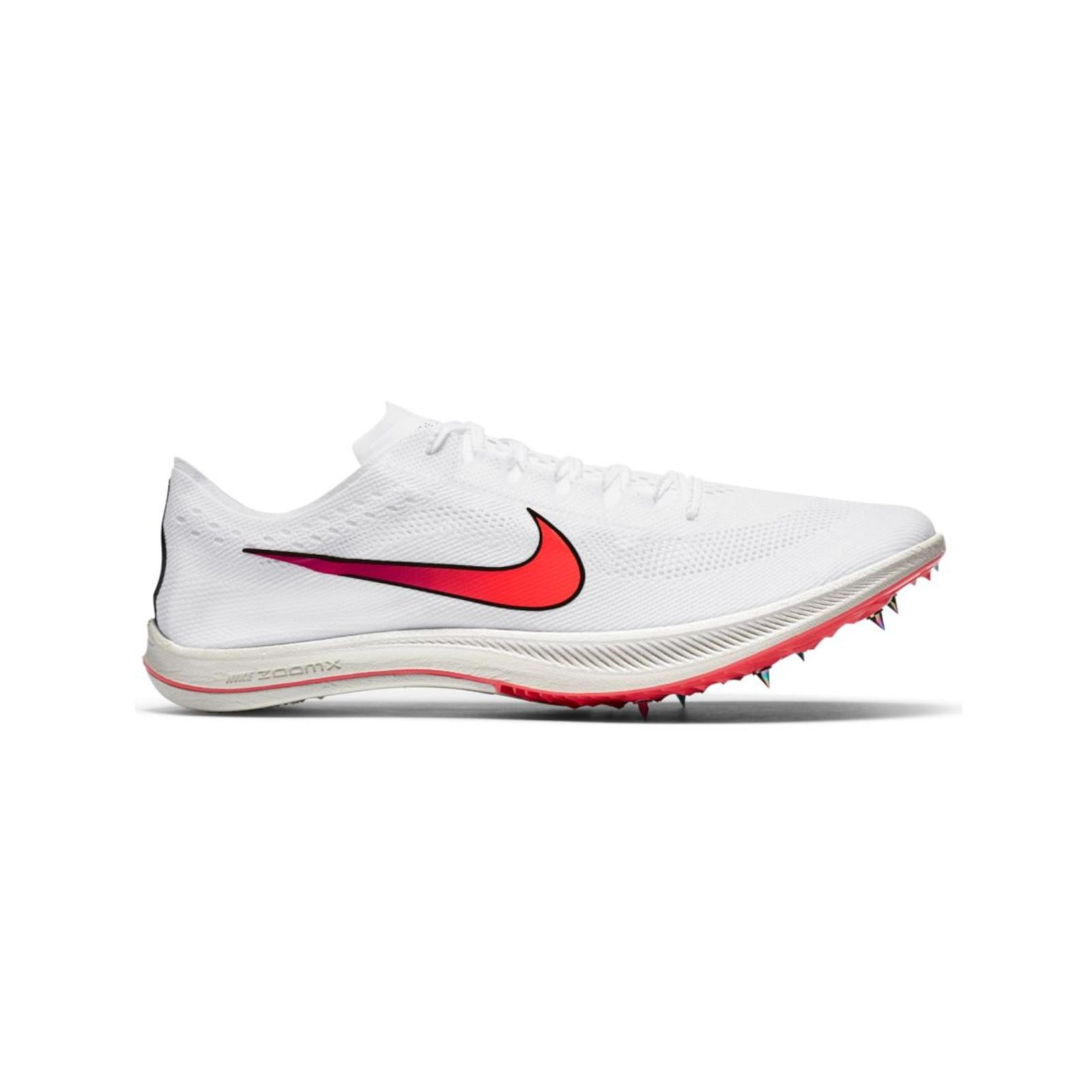 cuenca Reina Conejo  Nike-ZOOMX DRAGONFLY NIKCV0400100