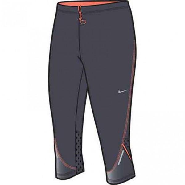 Nike TECH CAPRI MUJER