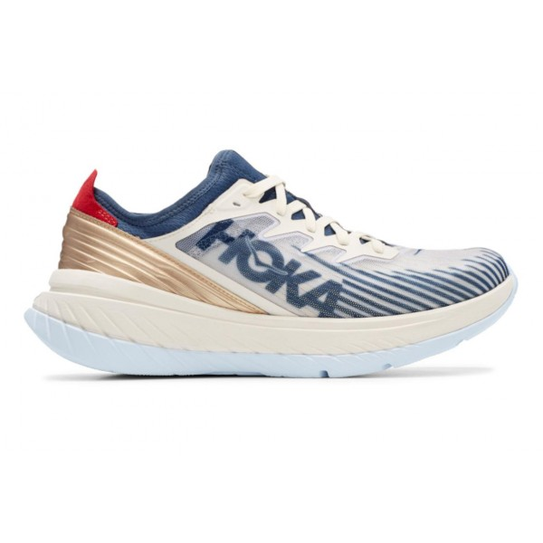 HOKA ONE ONE-CARBON X -SPE