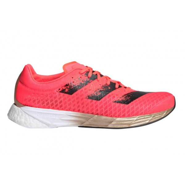Adidas-ADIZERO PRO
