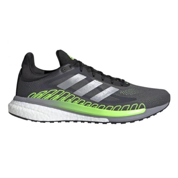 Adidas-SOLAR GLIDE ST 3