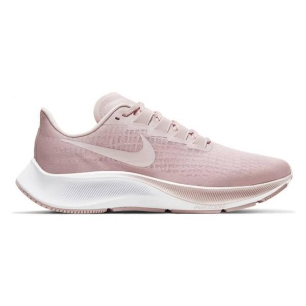 Nike-pegasus 37 Mujer 6.5 Rosa - Neutras