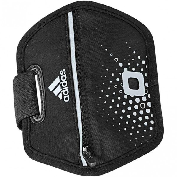 adidas RUNNING ARM POCKET