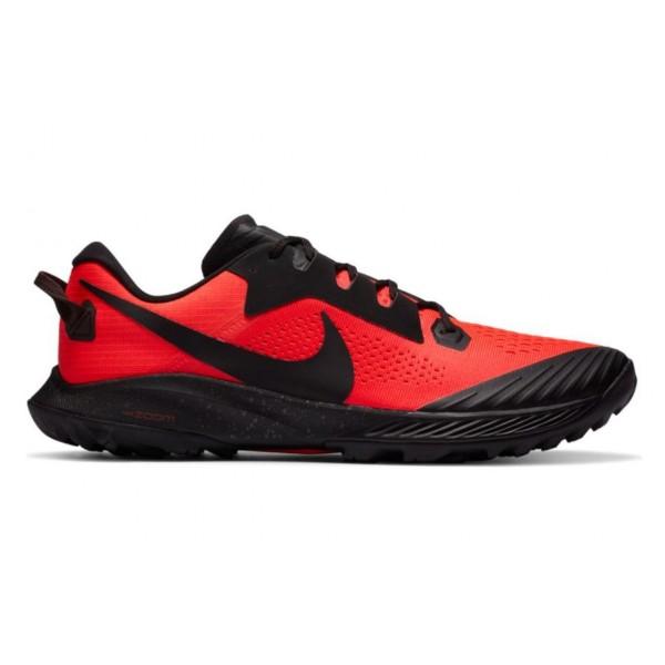 Nike-TERRA KIGER 6