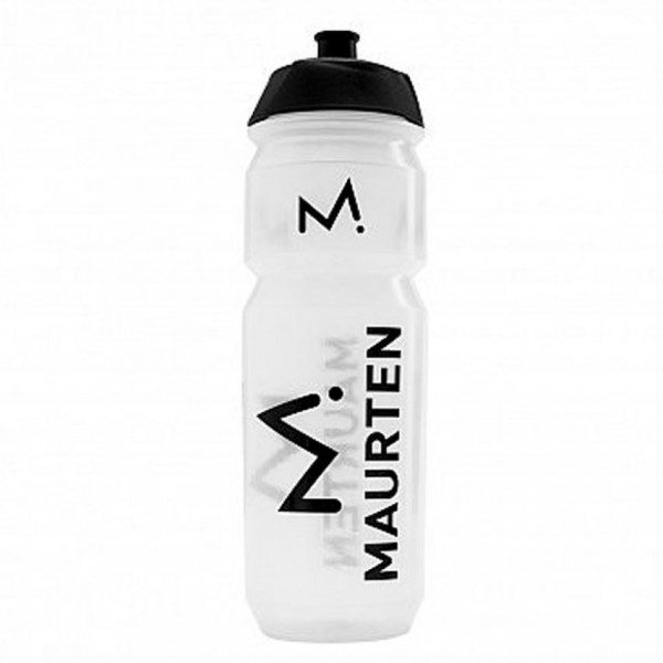 Maurten-BIDON 750ML