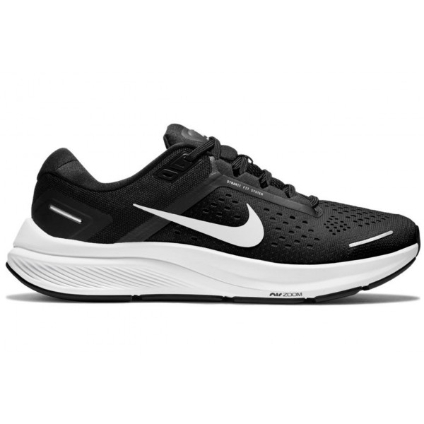 Nike-STRUCTURE 23 MUJER