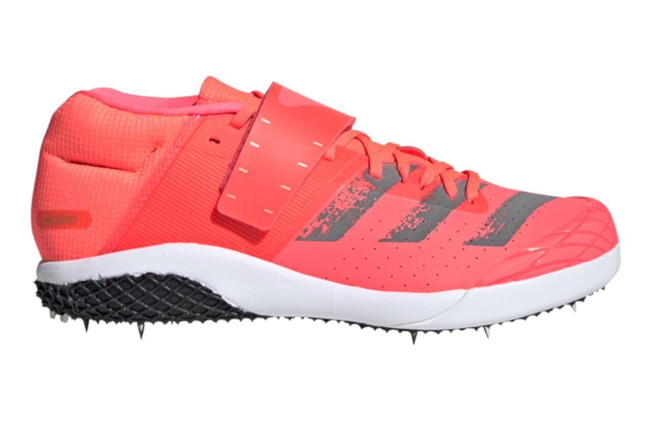 Adidas-ADIZERO JAVELIN