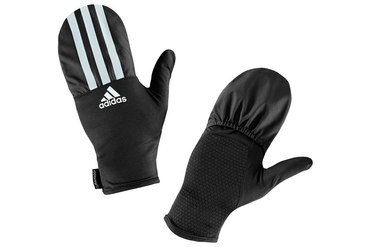 adidas CLIMAPROOF CONVERTIBLE GLOVES