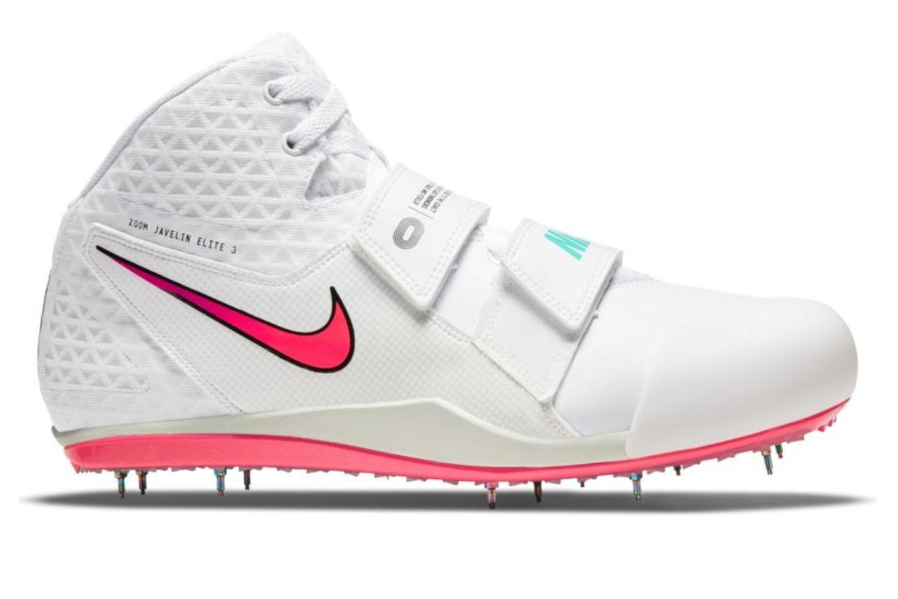 Nike-JAVELIN ELITE 3