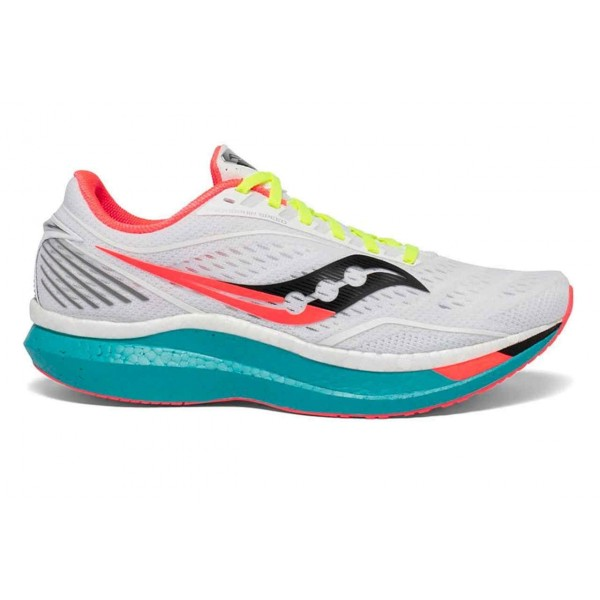 Saucony-ENDORPHIN SPEED