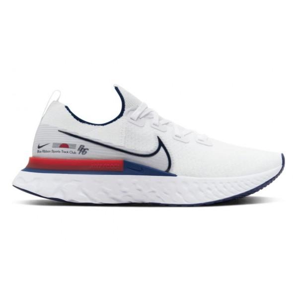Nike-REACT INFINITY FK