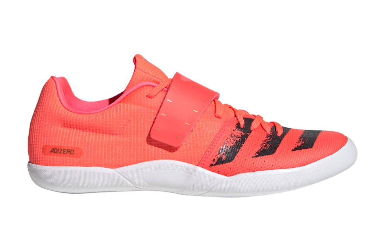 Adidas-ADIZERO DISCUSHAMMER