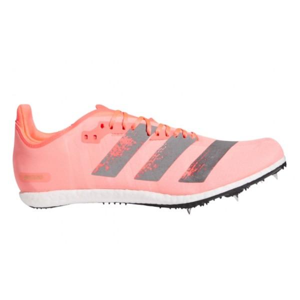 Adidas-ADIZERO AVANTI