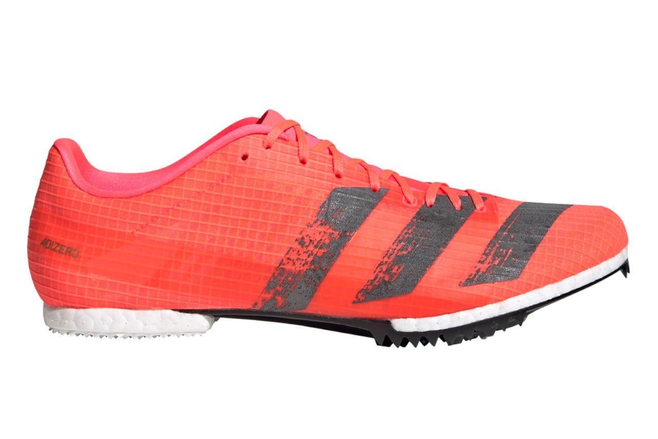 Adidas-ADIZERO MD