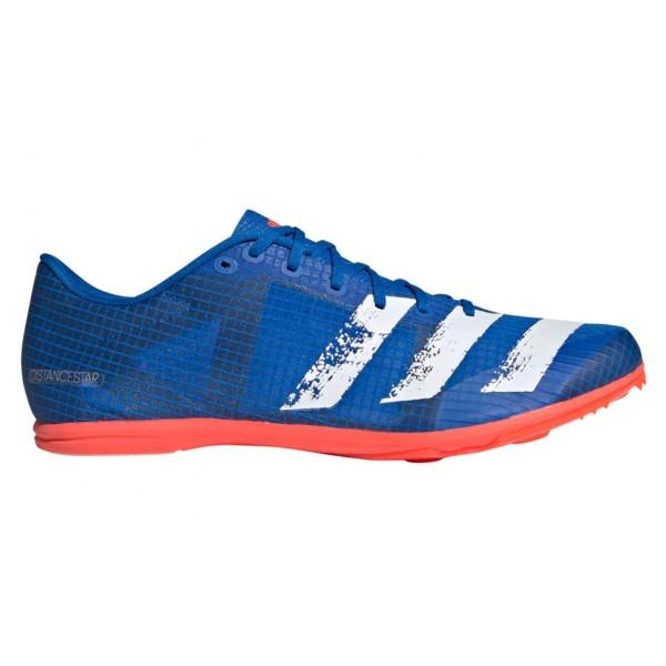 Adidas-DISTANCESTAR