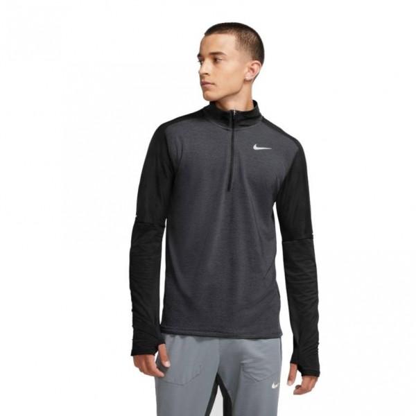 Nike-ELEMENT HZ LS