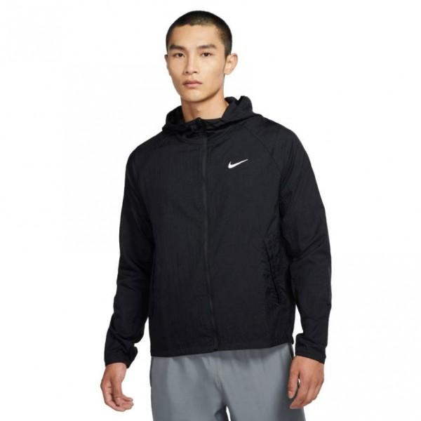 Nike-ESSENTIAL LS JKT