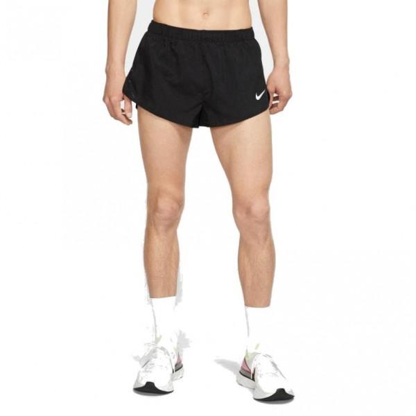 Nike-FAST 2IN SPLIT