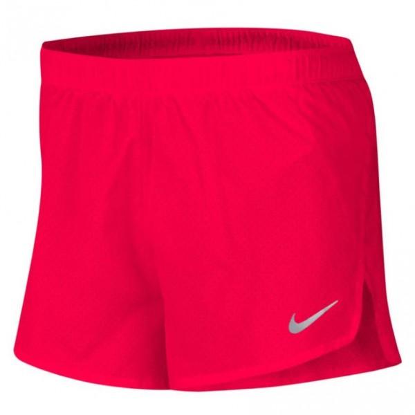 Nike-FAST 4IN SPLIT