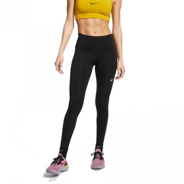 Nike-FAST LONG TIGHT MUJER