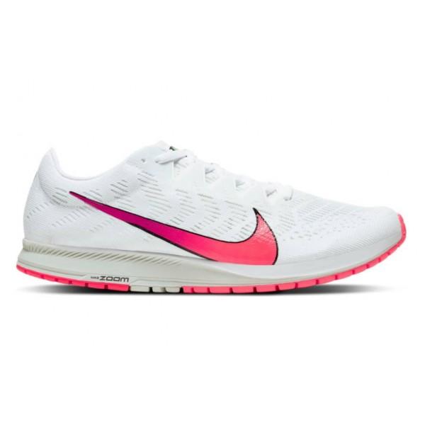 Nike-STREAK 7