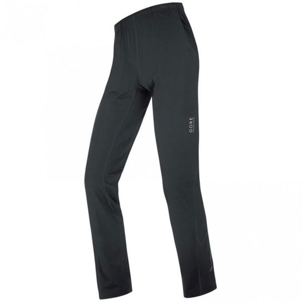 Gore running wear ESSENTIAL LOOSE TIGHTS
