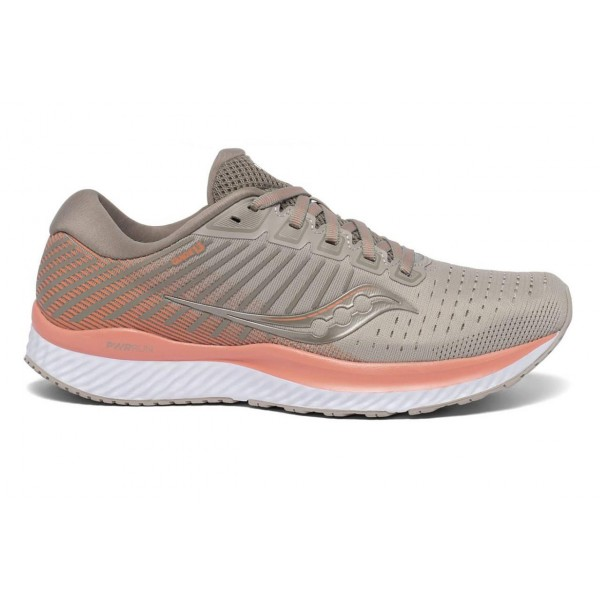 Saucony-GUIDE 13 MUJER