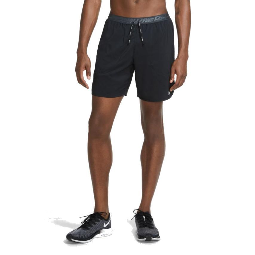 Nike-FLEX STRIDE WILD RUN