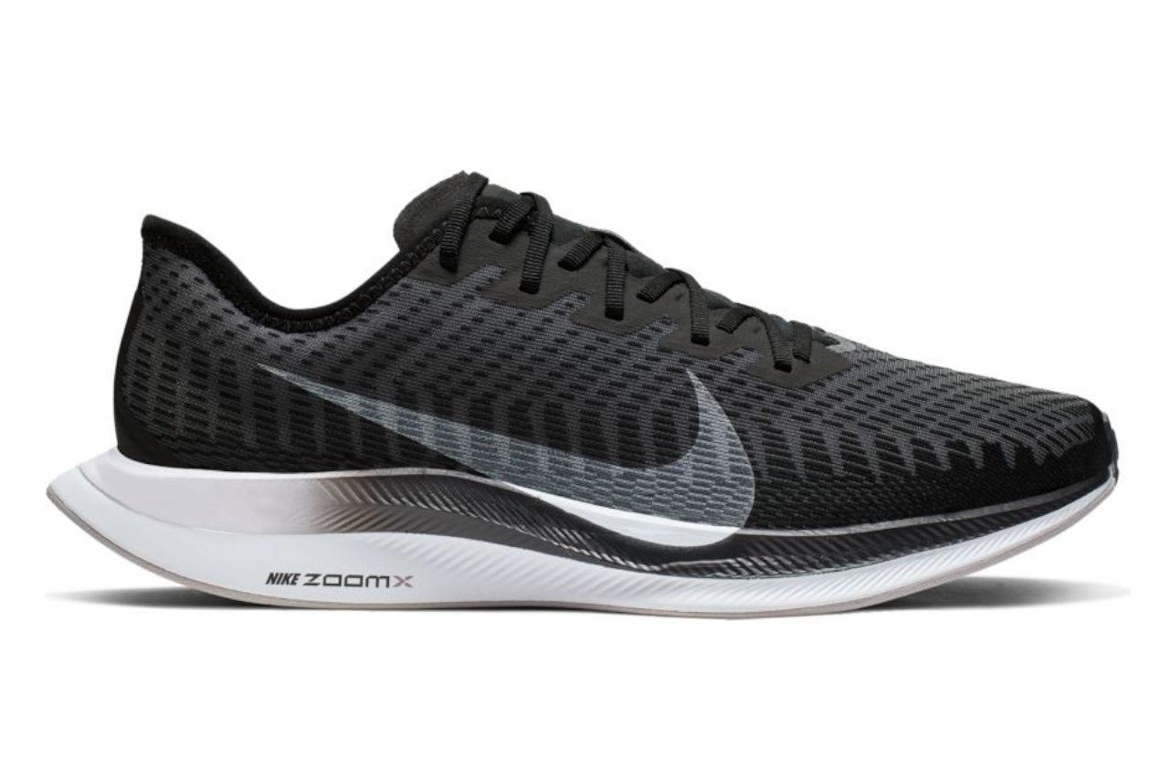 Nike-PEGASUS TURBO 2 MUJER