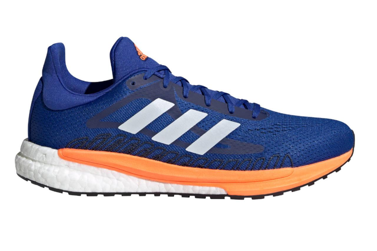 Adidas-SOLAR GLIDE 3