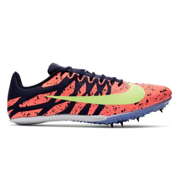 Nike-RIVAL S 9
