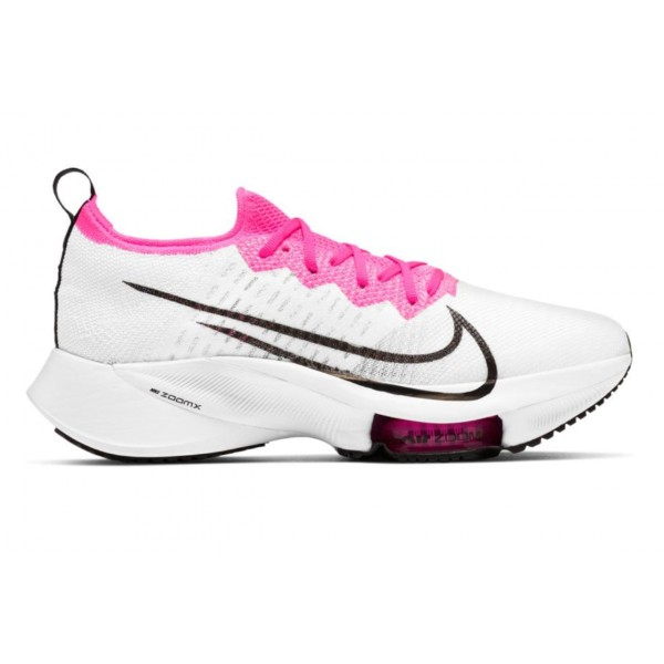 Nike-AIR ZOOM TEMPO NEXT% MUJER