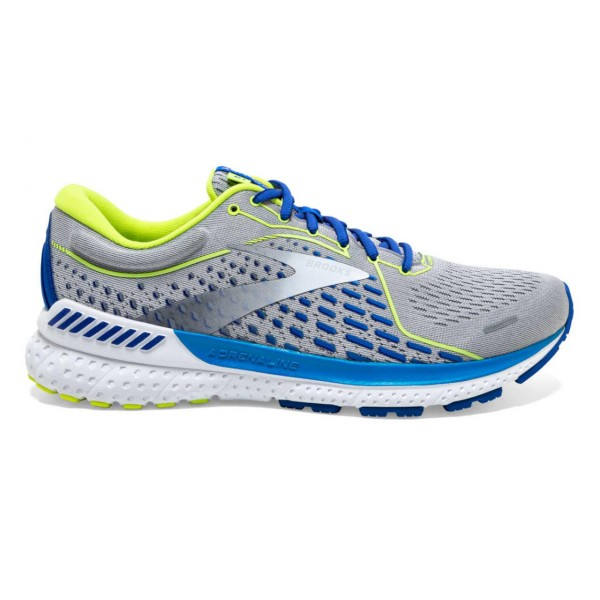 Brooks-ADRENALINE GTS 21