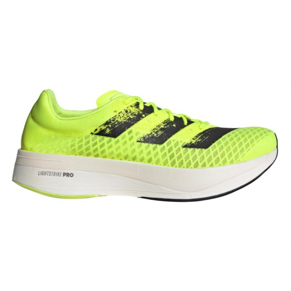 Adidas-ADIZERO ADIOS PRO
