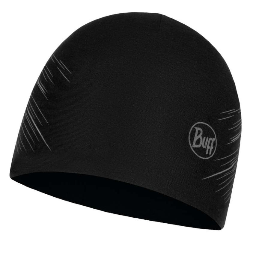 Buff-MICROFIBER REV HAT
