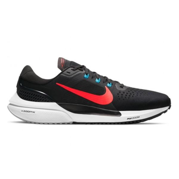 Nike-vomero 15 10 Negro - Neutras