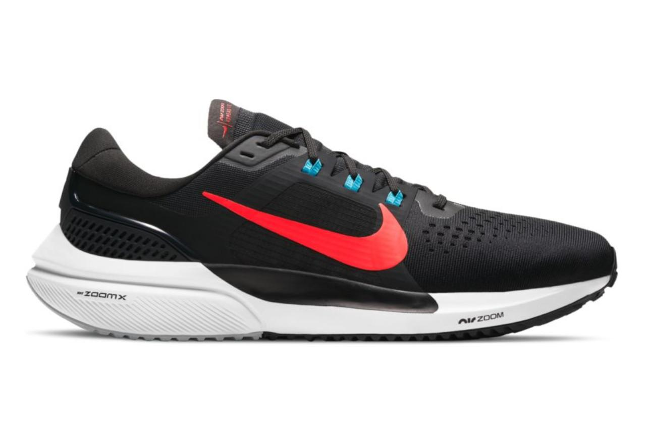 Nike-VOMERO 15