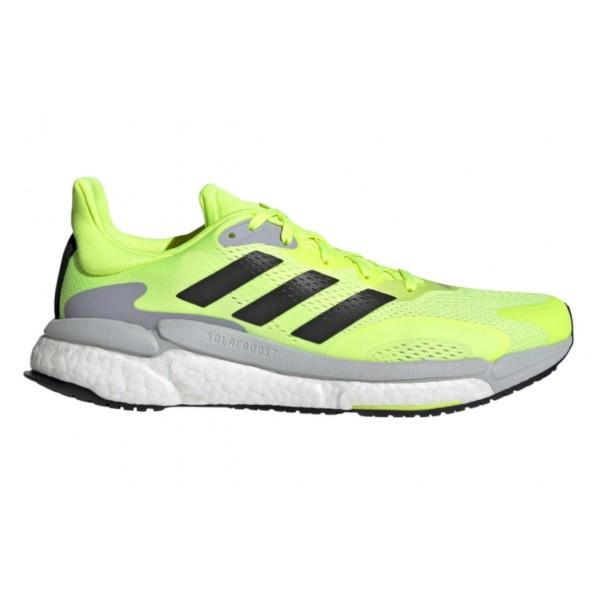 Adidas-SOLAR BOOST 3