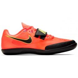 Venta anticipada correcto paralelo  Zapatillas de Clavos Nike 】 - BIKILA
