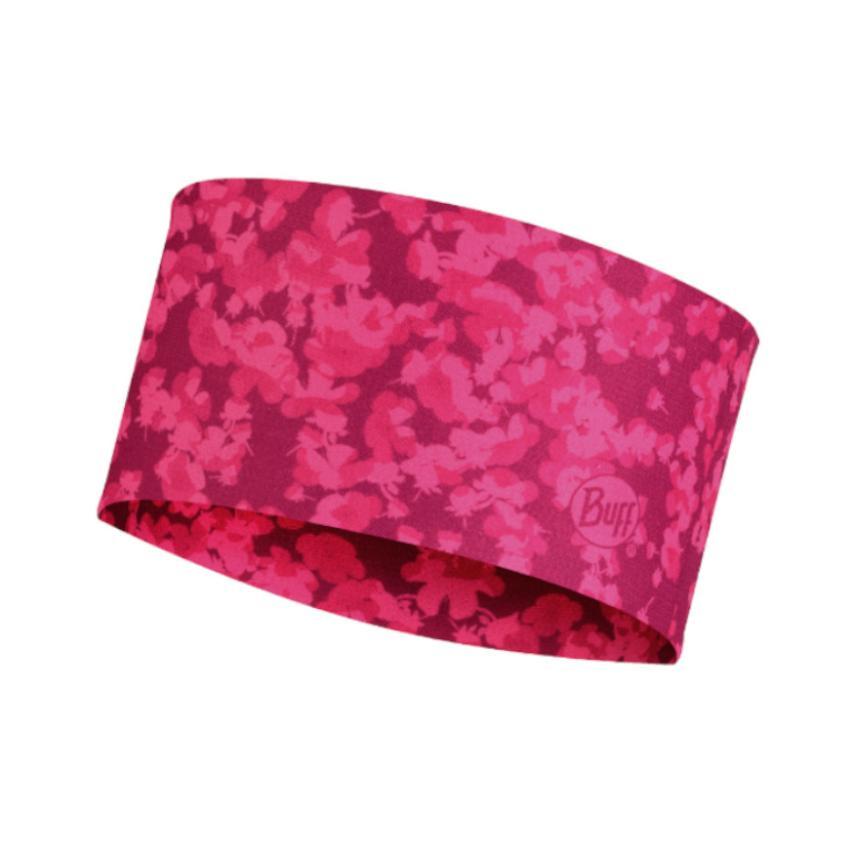 Buff-COOLNET UV+ HEADBAND OARA PINK
