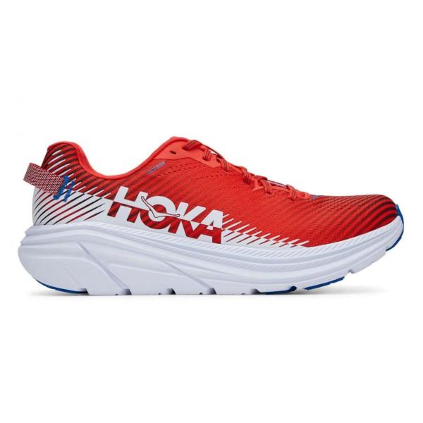 HOKA ONE ONE-RINCON 2