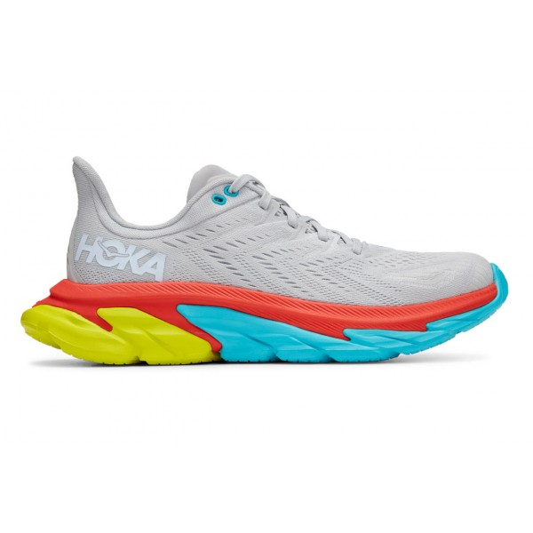 HOKA ONE ONE-CLIFTON EDGE