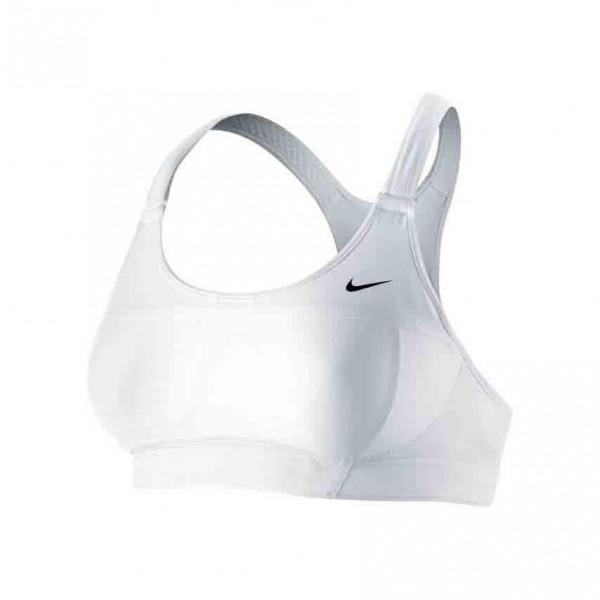 Nike SWIFT X BACK MUJER
