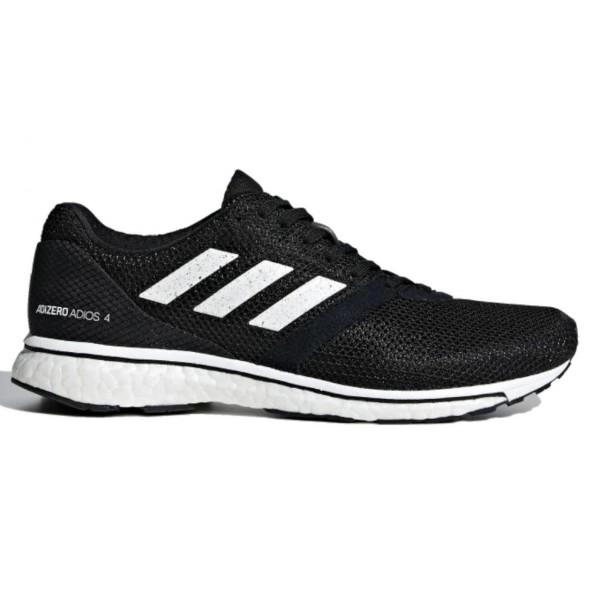 Adidas-ADIZERO ADIOS 4 MUJER