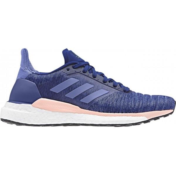 Adidas-SOLAR GLIDE W