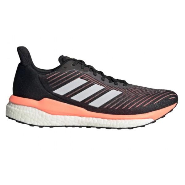 Adidas-SOLAR DRIVE 19